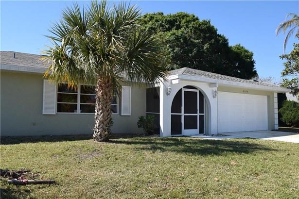 2474 Se Drayton Road, Port St. Lucie, FL - USA (photo 1)