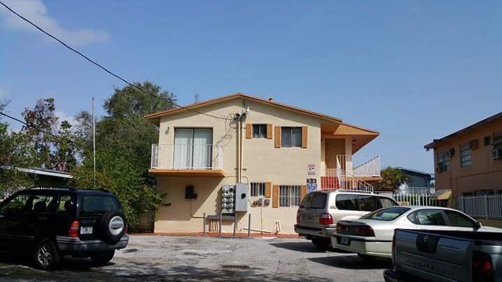 33 Nw 28th Street, Miami, FL - USA (photo 1)