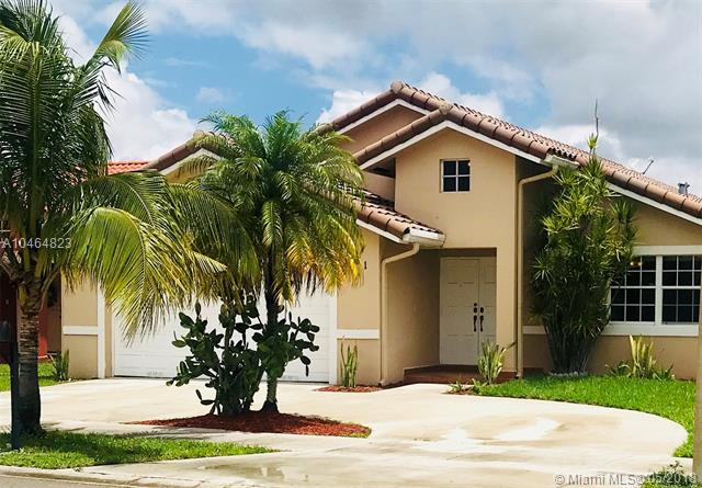 961 Nw 134th Ave, Miami, FL - USA (photo 1)