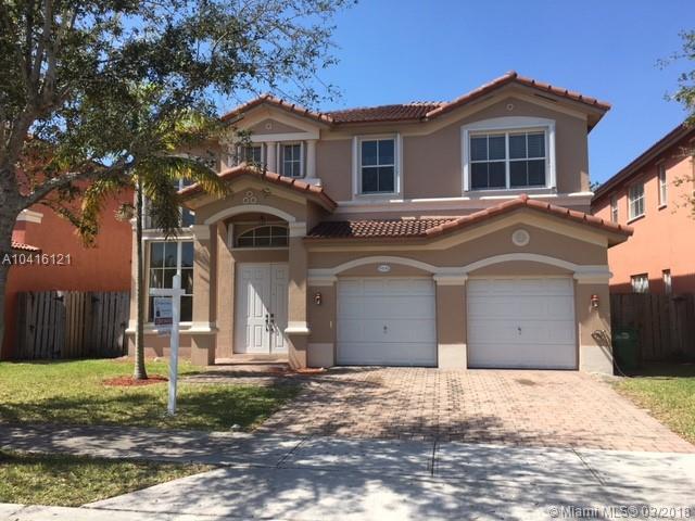 9330 Sw 153rd Psge, Miami, FL - USA (photo 1)