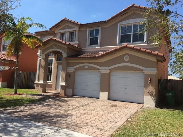 9330 Sw 153rd Psge, Miami, FL - USA (photo 2)