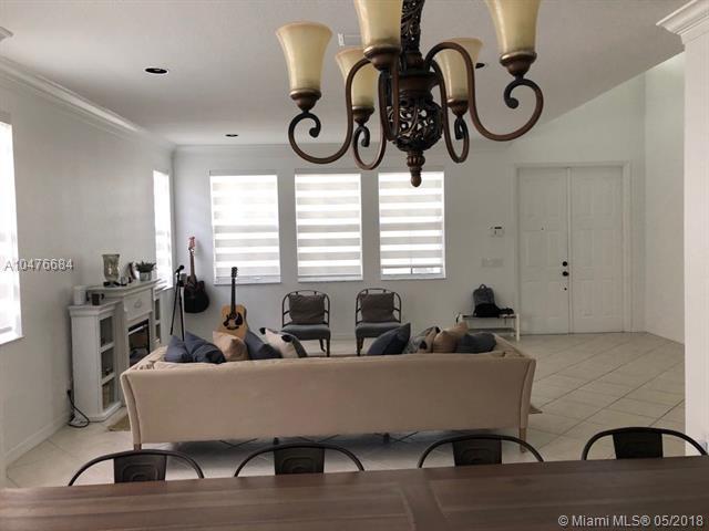 3890 Crestwood Cir, Weston, FL - USA (photo 2)