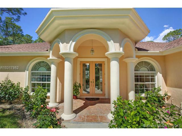 Single-Family Home - Jupiter, FL (photo 3)