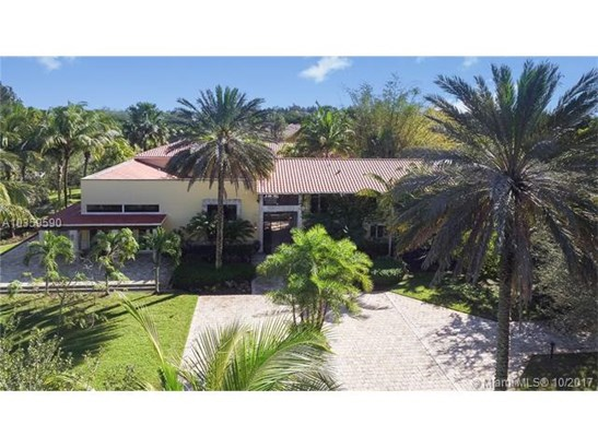 5800 Sw 178th Ave, Southwest Ranches, FL - USA (photo 1)