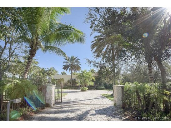 5800 Sw 178th Ave, Southwest Ranches, FL - USA (photo 2)