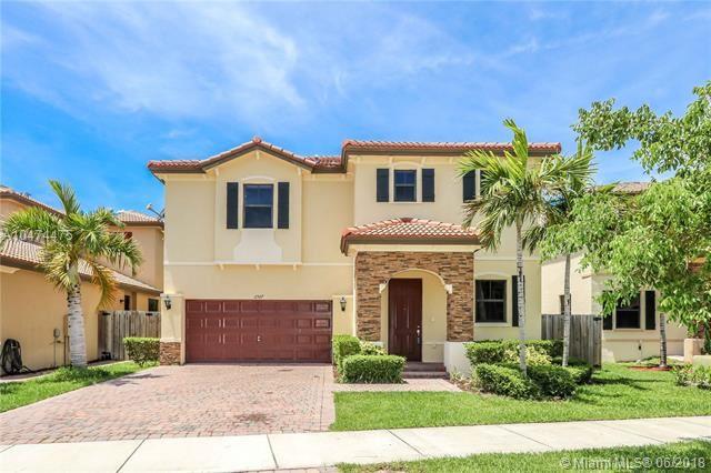 11567 Sw 235th St, Homestead, FL - USA (photo 1)
