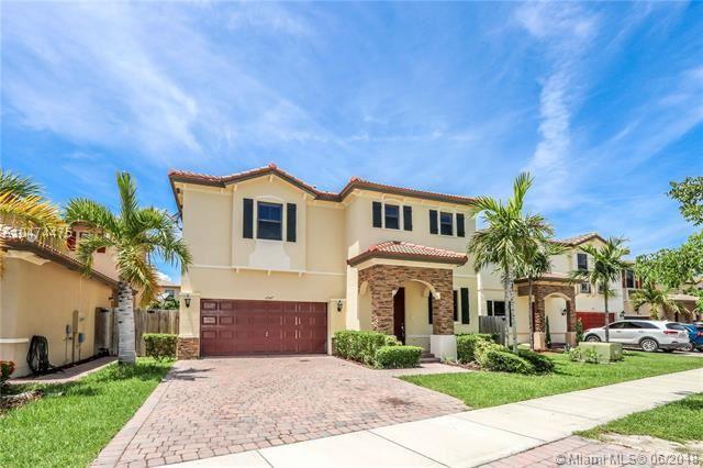11567 Sw 235th St, Homestead, FL - USA (photo 2)