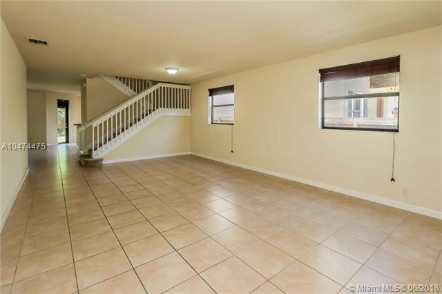 11567 Sw 235th St, Homestead, FL - USA (photo 3)