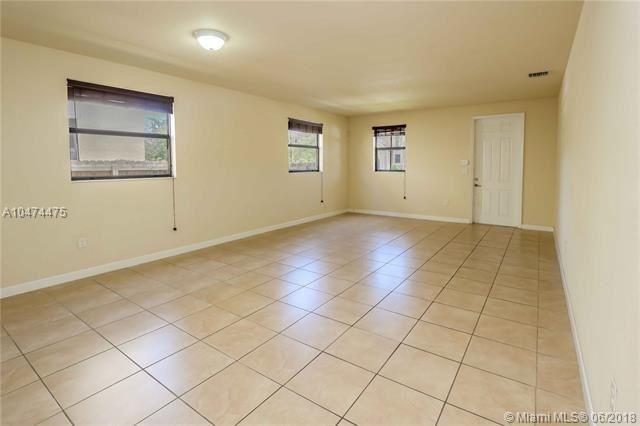 11567 Sw 235th St, Homestead, FL - USA (photo 4)