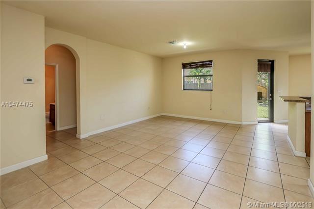 11567 Sw 235th St, Homestead, FL - USA (photo 5)