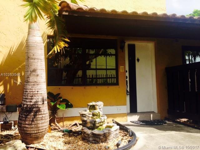 12218 Sw 16th Ter  #d-102, Miami, FL - USA (photo 1)