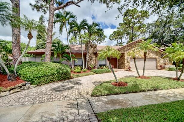 7540 Estrella Circle, Boca Raton, FL - USA (photo 2)