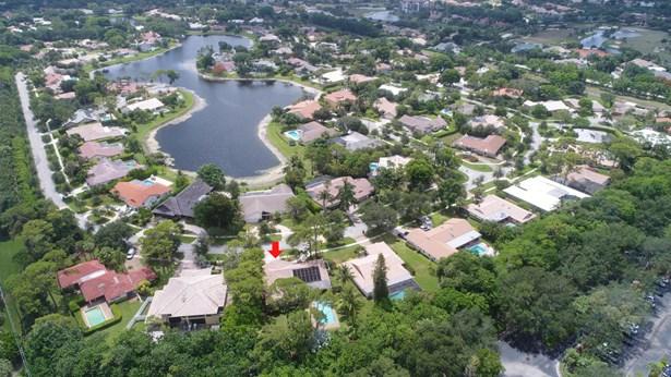 7540 Estrella Circle, Boca Raton, FL - USA (photo 3)