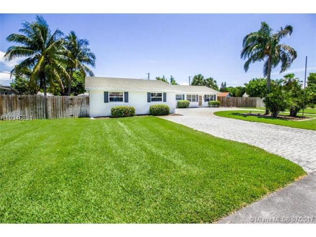 Single-Family Home - Tequesta, FL (photo 3)