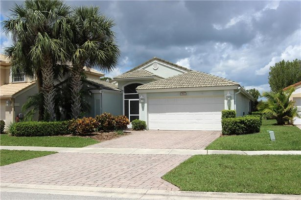 967 Nw Mossy Oak Way, Jensen Beach, FL - USA (photo 1)