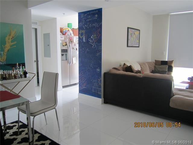 2425 Sw 27th Ave  #802, Miami, FL - USA (photo 2)