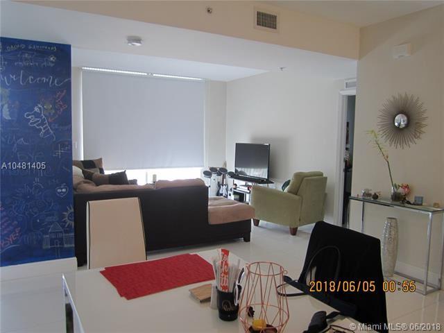 2425 Sw 27th Ave  #802, Miami, FL - USA (photo 3)