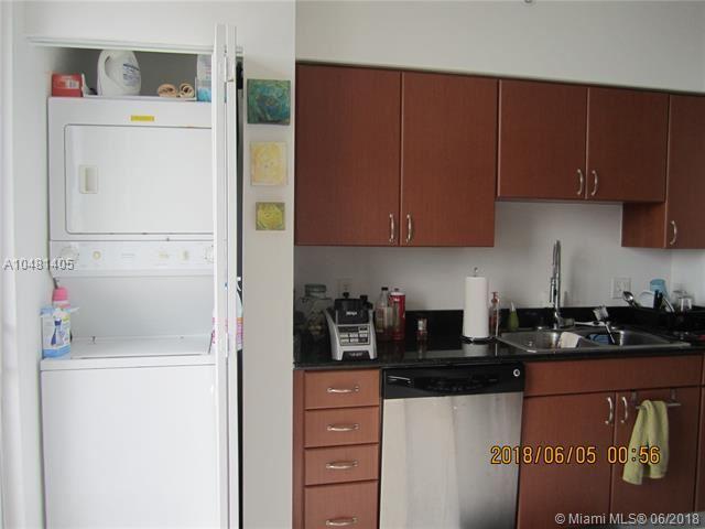 2425 Sw 27th Ave  #802, Miami, FL - USA (photo 5)