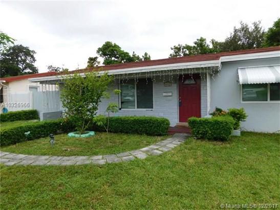 6837 Sw 12th St, Pembroke Pines, FL - USA (photo 1)