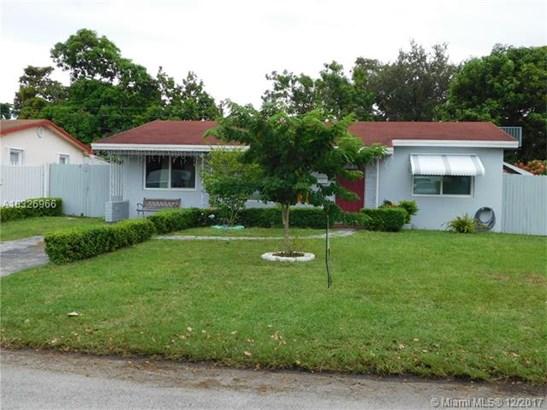 6837 Sw 12th St, Pembroke Pines, FL - USA (photo 2)