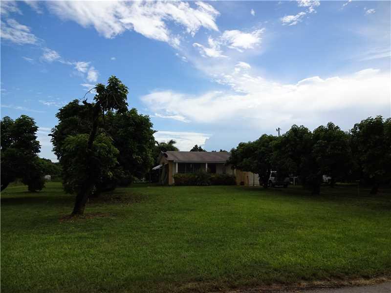 Land - Miami, FL (photo 2)