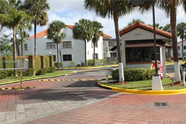 9421 Fontainebleau Blvd  #113-35, Miami, FL - USA (photo 1)