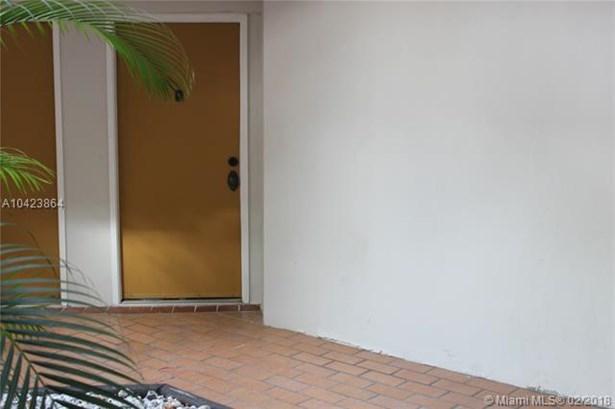 9421 Fontainebleau Blvd  #113-35, Miami, FL - USA (photo 4)