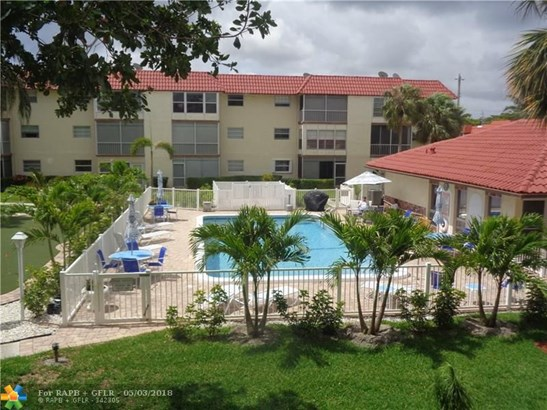 700 Se 6th Ave #203, Deerfield Beach, FL - USA (photo 1)