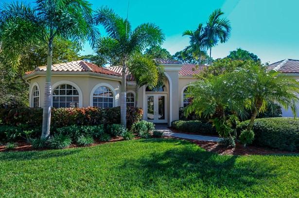 8824 Se Oak Grove Terrace, Hobe Sound, FL - USA (photo 5)