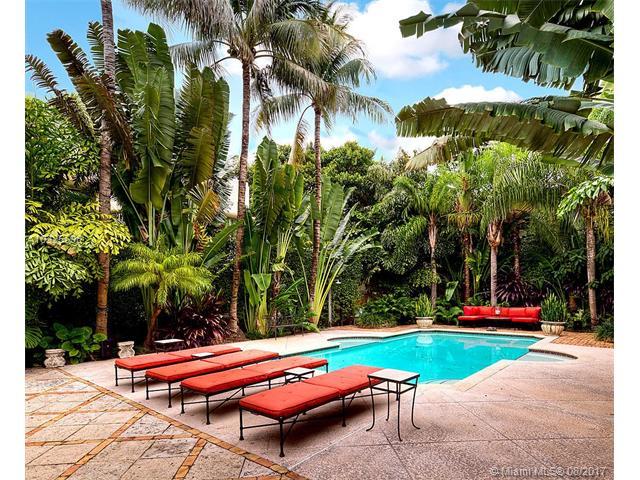 Land - Miami Beach, FL (photo 3)