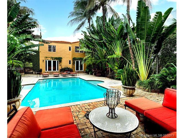 Land - Miami Beach, FL (photo 4)