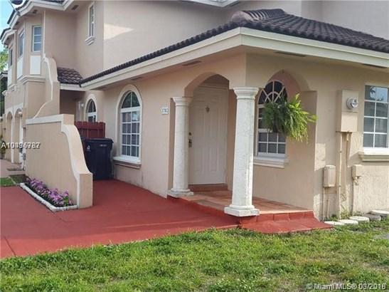 3702 Sw 153rd Pl, Miami, FL - USA (photo 1)