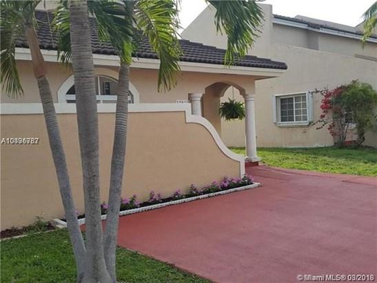 3702 Sw 153rd Pl, Miami, FL - USA (photo 2)