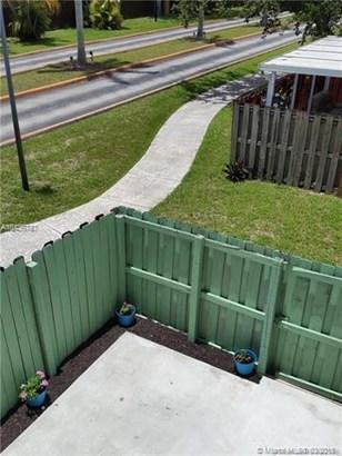 3702 Sw 153rd Pl, Miami, FL - USA (photo 3)