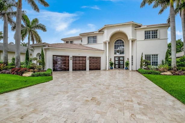12469 World Cup Lane, Wellington, FL - USA (photo 1)