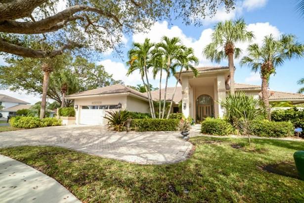 2299 Nw 55th Street, Boca Raton, FL - USA (photo 1)