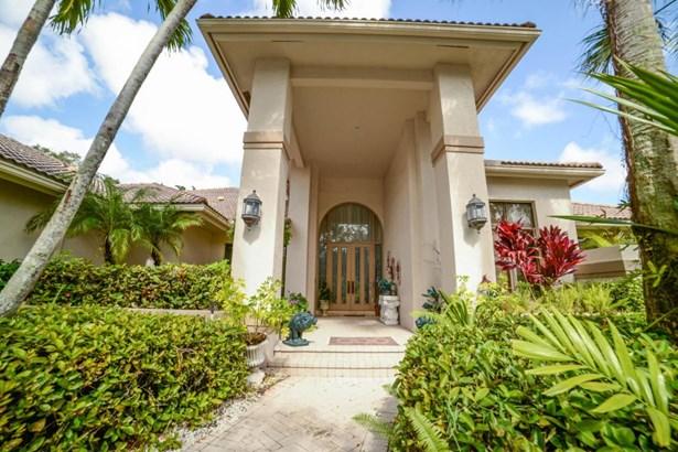 2299 Nw 55th Street, Boca Raton, FL - USA (photo 2)