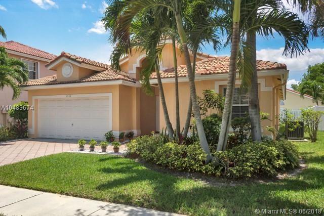 2400 Nw 139th Ave, Sunrise, FL - USA (photo 3)