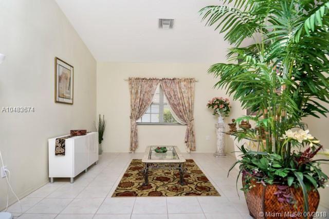 2400 Nw 139th Ave, Sunrise, FL - USA (photo 4)