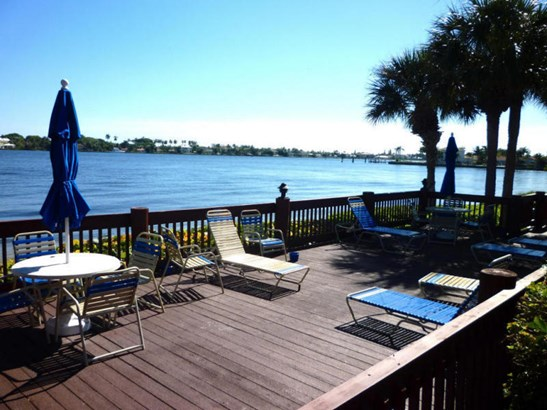 Rental - Hypoluxo, FL (photo 3)