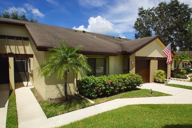 Condo/Townhouse - West Palm Beach, FL (photo 4)