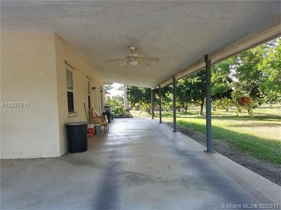 18300 Sw 136th St, Miami, FL - USA (photo 5)