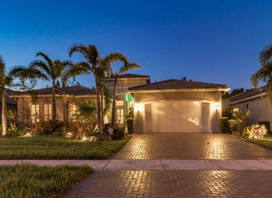 9211 Bal Bay Point, Boynton Beach, FL - USA (photo 3)