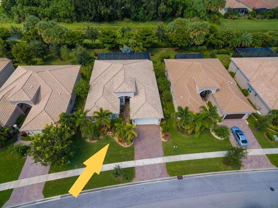 9211 Bal Bay Point, Boynton Beach, FL - USA (photo 5)