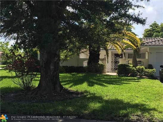 3211 Nw 89th Ave, Coral Springs, FL - USA (photo 1)