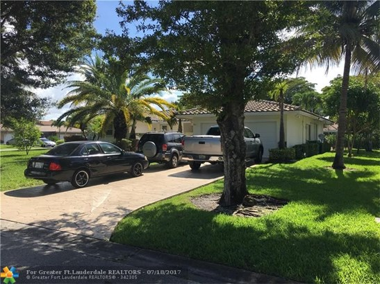 3211 Nw 89th Ave, Coral Springs, FL - USA (photo 2)