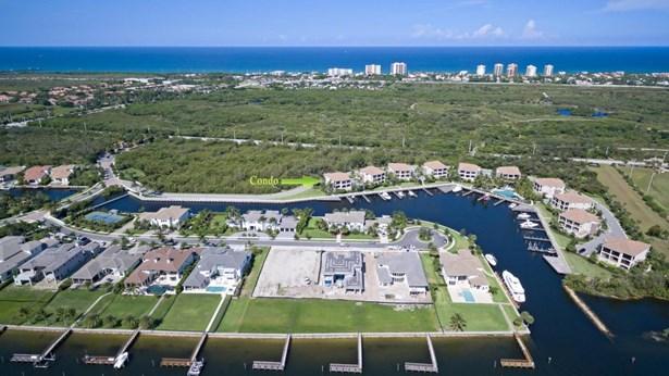 Condo/Townhouse - North Palm Beach, FL (photo 3)