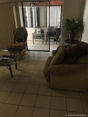 2845 Sw 132nd Pl, Miami, FL - USA (photo 3)