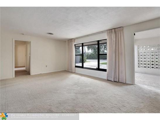 1483 Ne 63rd St, Fort Lauderdale, FL - USA (photo 4)