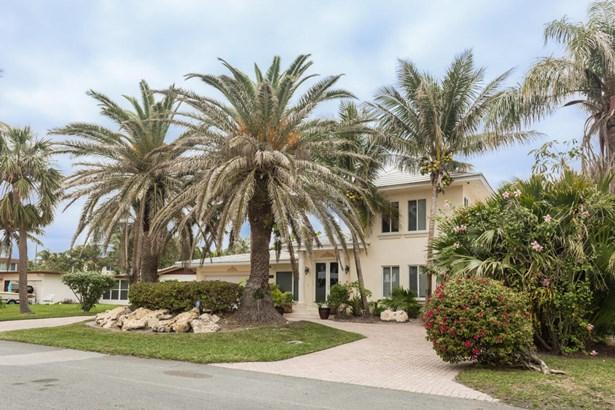 3421 Dover Road, Pompano Beach, FL - USA (photo 3)